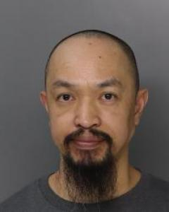 Victor Lopez Guiriba a registered Sex Offender of California