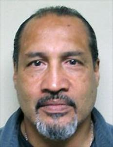 Victor Miranda Jaloma a registered Sex Offender of California