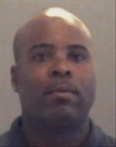 Victor Johnson a registered Sex Offender of California