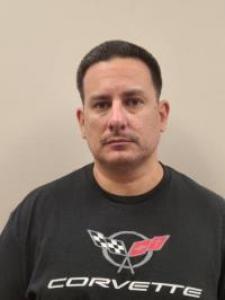 Victor E Matilla a registered Sex Offender of California