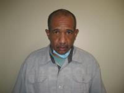 Victor Andrew Normand a registered Sex Offender of California