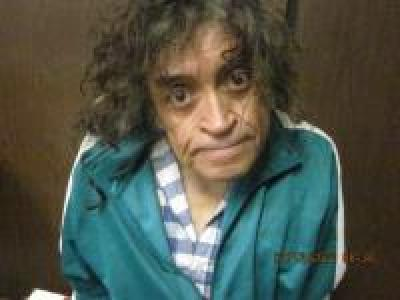 Victor Pantoja a registered Sex Offender of California