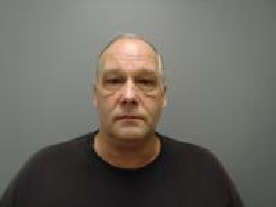 Victor Eric Pugh a registered Sex Offender of California