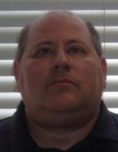 Victor Sciortino a registered Sex Offender of California