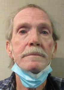 Victor Marvin Willis a registered Sex Offender of California