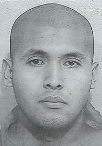 Victor Manuel Zavala a registered Sex Offender of California