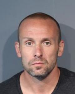Vincent A Ciccarelli a registered Sex Offender of California
