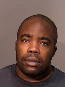 Vincent Brian Crosby a registered Sex Offender of California