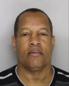 Vincent Hatcher a registered Sex Offender of California