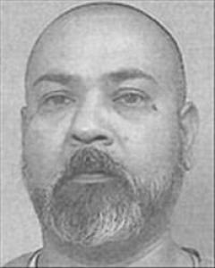 Vincent Lemus a registered Sex Offender of California