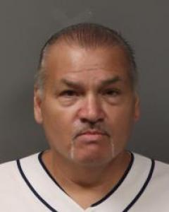 Vincent Matthew Lopez a registered Sex Offender of California