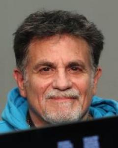 Vincent S Muscarella a registered Sex Offender of California