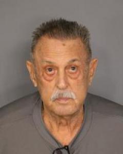 Vincent Leura Ramirez a registered Sex Offender of California