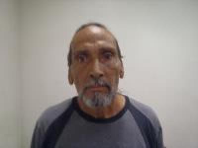Vincent V Rodarte a registered Sex Offender of California