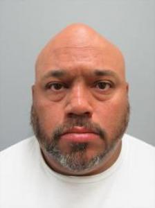 Vincent James Sullivan a registered Sex Offender of California