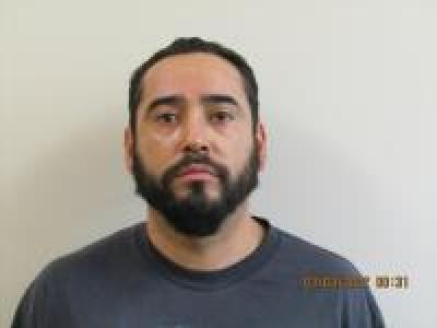 Vincent Paul Viesca a registered Sex Offender of California