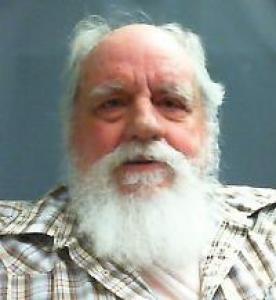 Virgil Dewayne Grove a registered Sex Offender of California