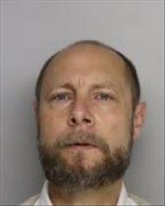 Virgil Joseph Schmidt a registered Sex Offender of California