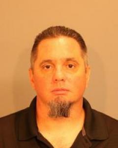Vito Louis Sansevero a registered Sex Offender of California