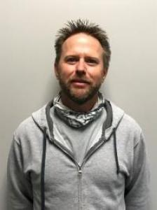 Wade Welch a registered Sex Offender of California