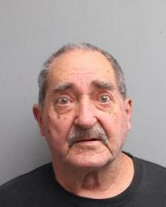 Wallace Ray Mclain a registered Sex Offender of California