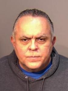 Walter Acuna a registered Sex Offender of California