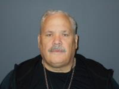 Walter Roy Chisum a registered Sex Offender of California