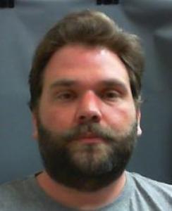 Walter Roy Chisum II a registered Sex Offender of California