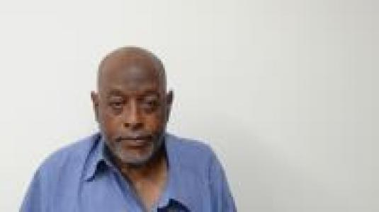 Walter Monroe Colbert Jr a registered Sex Offender of California
