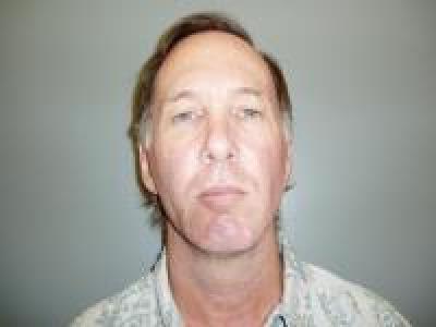 Walter Mccoy Evans a registered Sex Offender of California