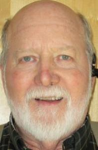 Walter Floyd a registered Sex Offender of California