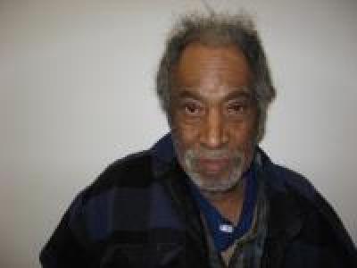 Walter R Harper a registered Sex Offender of California