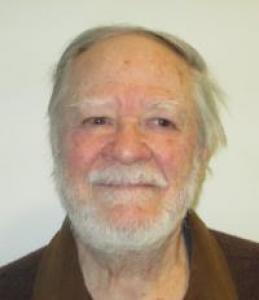 Walter Max Helm a registered Sex Offender of California