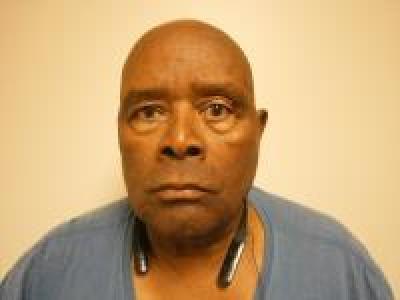 Walter Irven Jones a registered Sex Offender of California