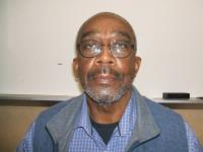 Walter Lee Mccottrell a registered Sex Offender of California