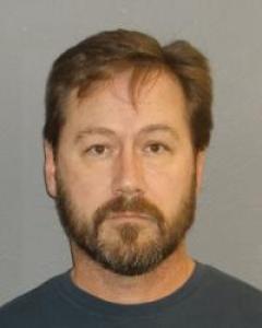 Walter C Miller a registered Sex Offender of California