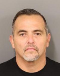 Walter Anderson Montana a registered Sex Offender of California