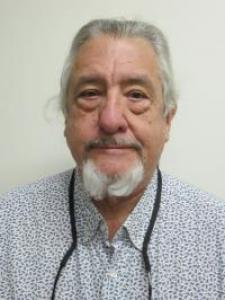 Walter Anthony Morosco a registered Sex Offender of California