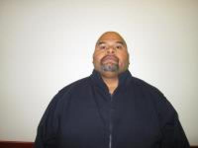 Walter Perez a registered Sex Offender of California