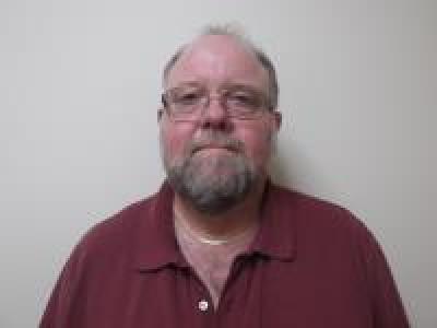 Walter Blayne Silva-davis a registered Sex Offender of California