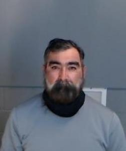 Walter James Sims a registered Sex Offender of California
