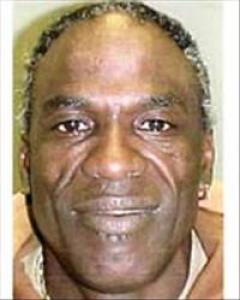 Walter Edwards Watts a registered Sex Offender of California