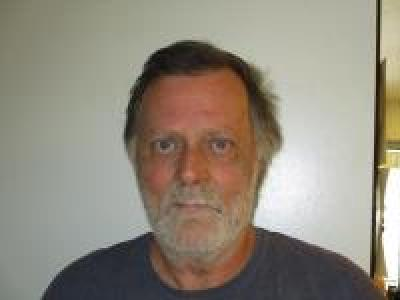 Ward Dean Voight a registered Sex Offender of California