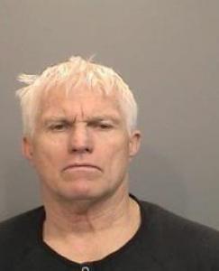 Warren Dixon a registered Sex Offender of California