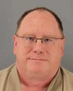 Warren William Hensel a registered Sex Offender of California