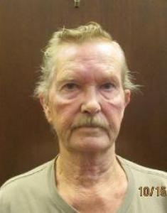 Warren H Patrick Jr a registered Sex Offender of California