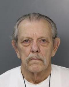 Wayne Lee Billingsly a registered Sex Offender of California