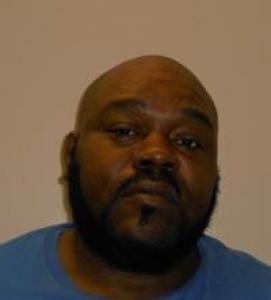 Wayne Lamar Bolton a registered Sex Offender of California
