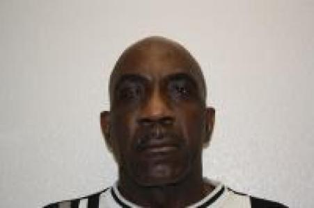 Wayne Anthony Burton a registered Sex Offender of California