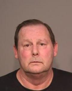 Wayne Mitchell Crayford a registered Sex Offender of California